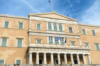 greek-parliament-building-situated-syntagma-square-was-built-as-royal-palace-king-otto-i-40792349.jpg
