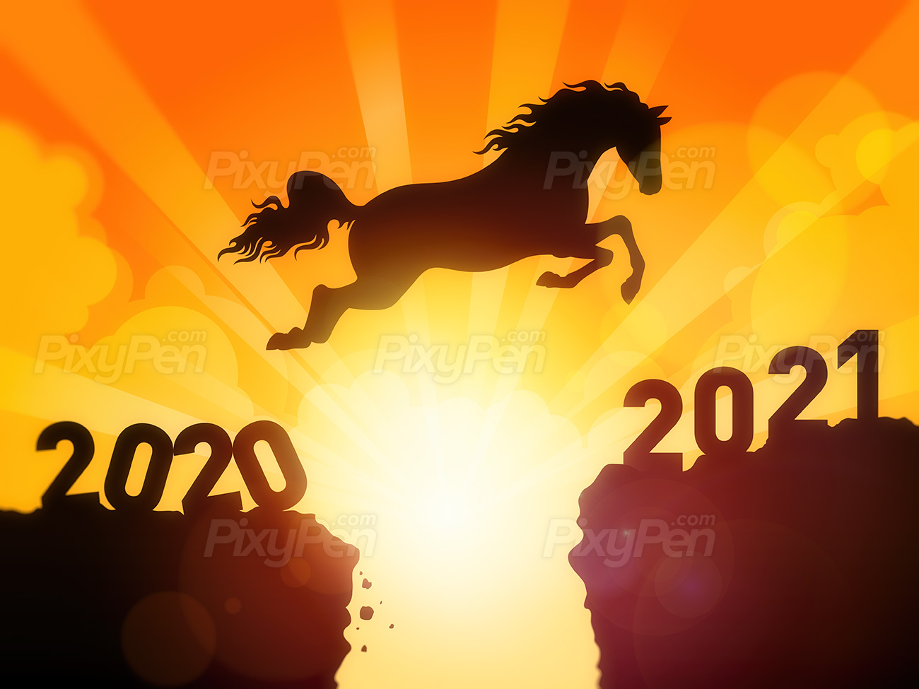 Happy-New-Year-2021-Blessings-546-2.jpg